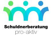 Logo Schuldnerberatung Lüneburg